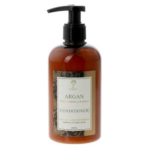 cossy-argan-conditioner-balsam