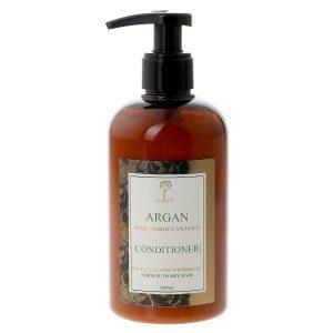 cossy-argan-conditioner-balsam