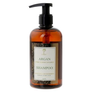 cossy-argan-shampoo